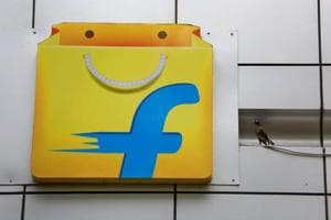 Flipkart eyes 40% share of Indian mobile phone sales by 2020