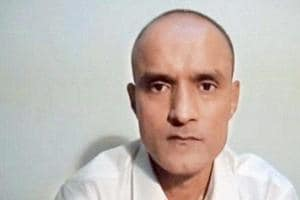 India files fresh pleadings in ICJ in Kulbhushan Jadhav case