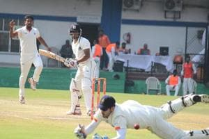 BCCI decides to have Bihar in Ranji Trophy