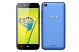 Britzo launches iVVO smart feature phones, Android Go smartphones in...