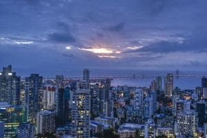 Maharashtra government to start redevelopment of 5,000 Bandra colony...