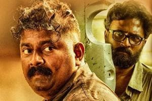 After Savarakathi, Mysskin to play the antagonist again