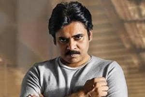 Pawan Kalyan's brother Nagendra Babu lashes out at Sri Reddy