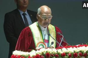 Must decide the kind of society we live in, says Kovind condemning...