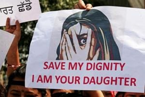 Adityanath govt wants death penalty for raping minors, will write to...
