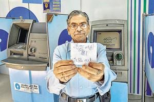 ATMs running dry: The State should ensure adequate supply of cash