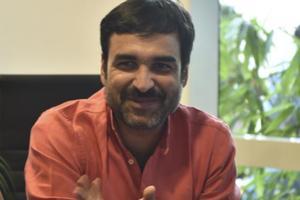 Pankaj Tripathi gets Bihar Samman Award; says it's hard to believe