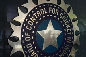 BCCI officials play down Law Commission's RTI Act recommendation