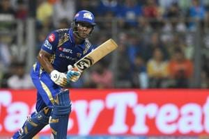 IPL 2018: It's better to let West Indian players do their thing, says...
