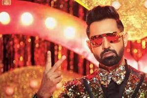 Gippy Grewal shares first song from Carry On Jatta 2, watch video