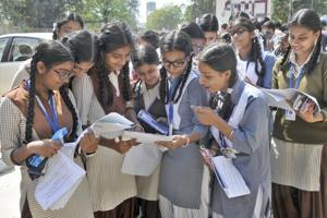 Bihar board 10th, 12th result 2018: Expected date and how to check