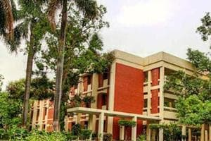IIT Kanpur student commits suicide in hostel room