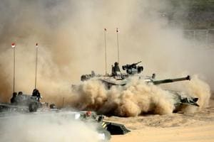 India to create super-committee for defence planning