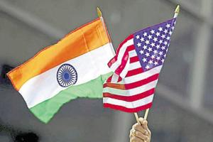 US wants level-playing field for its companies in India: Official