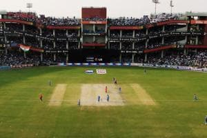 Can't be loss of one human life - Delhi High Court puts onus on DDCA...