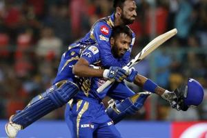 IPL 2018: How Krunal Pandya is better than Hardik Pandya, Sunil...