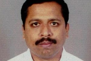 Unidentified persons stabbed Satish Shetty, 38, to death on January 13, 2010, when he was on a morning walk near his house in Talegaon in Pune.