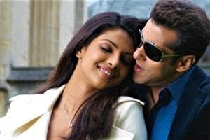 Bharat: Salman Khan throws Hindi jibe at Priyanka Chopra, here's her...
