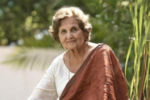 Flashback at 90: A Kapoor daughter recalls family's filmy journey from...