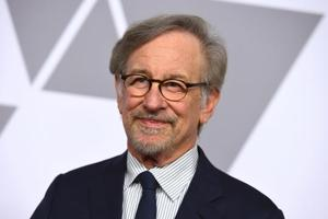 Steven Spielberg becomes first director to gross over $10 billion (Rs...