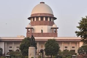 SC likely to rule on independent probe into judge Loya's death