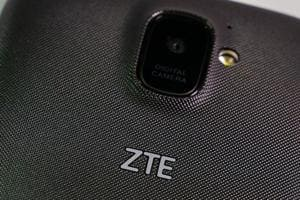 ZTE looks for alternatives to Android after US ban