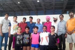 Infighting at GFI hits gymnasts, Delhi players to miss junior Asian...