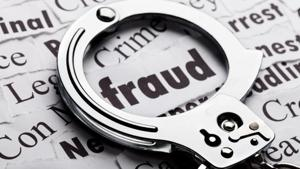 Nigerian national who cheated 49-year-old Mumbai woman of Rs35 lakh...
