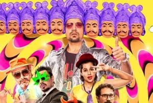 Sumeet Vyas' High Jack release postponed, film to be reviewed by CBFC