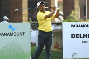 Leader Shamim Khan backs experience to seal victory in Delhi-NCR Open...