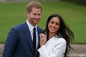 Obsessed with the UK royal wedding? It can lead to mental health...
