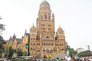 Mumbai civic body takes 48 days to resolve citizens' complaints: Praja...