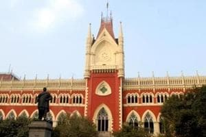 Cal HC lawyer strike extended till April 25