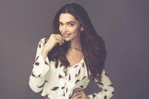 Deepika Padukone one of Time's 100 Most Influential; read Vin Diesel's...