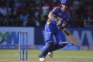 IPL 2018: Rajasthan Royals wait on costliest buy Ben Stokes to fire