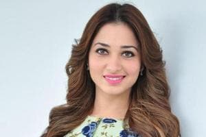 Here is why Queen's Telugu version with Tamannaah has been put on hold