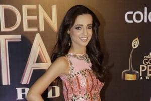 Sanaya Irani on Fanaa: It was a mistake to be in the movie and just...