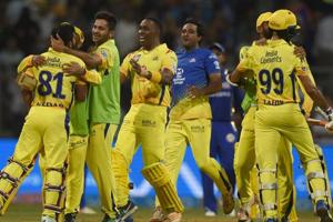IPL 2018 witnesses highest ever opening week viewership, claims...