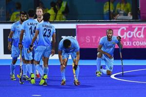 After CWG 2018 hockey blowout, performance director wants sports...