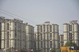 GDA files FIR for delay caused by developer in delivery of 100 flats