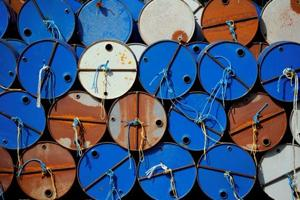 Rising oil prices may hurt Indian stocks, says Tata AIA
