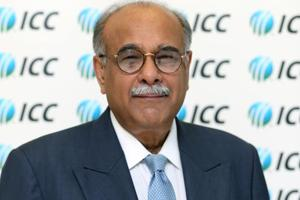 Pakistan Cricket Board delegation to visit India for ICC meeting