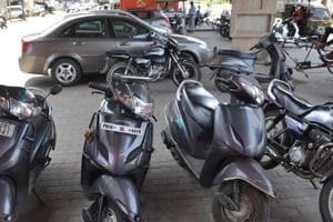 Man stabbed to death after fight over parking bike in Delhi's Badarpur