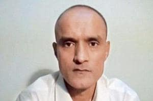 Pakistan to file counter-rejoinder in Kulbhushan Jadhav case by July...