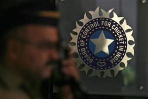 Few checks and balances, BCCI pushed for transparency