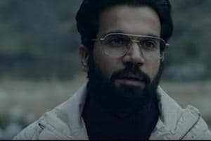 Rajkummar Rao's Omerta postponed after censor hurdle over national...