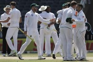 CSA wants interim agreement amid contract negotiations with South...