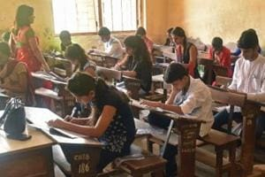 HC seeks Centre, CBI response on reinvestigation of SSC exam leaks