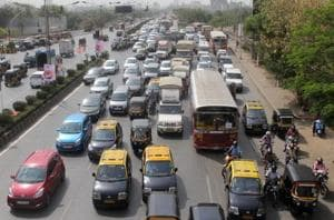 GoM recommends uniform road tax structure for vehicles across states