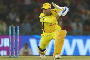 IPL 2018 Live streaming, Chennai Super Kings vs Rajasthan Royals -...